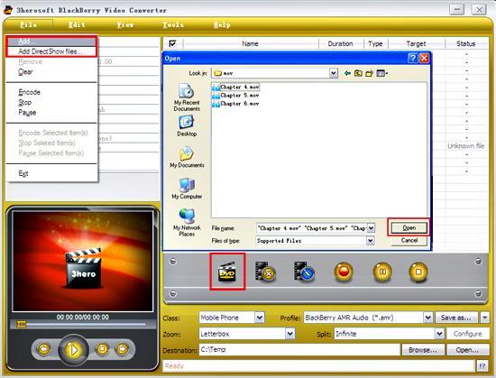 3herosoft Converter2012 ������ �������������