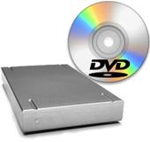 3herosoft dvd ripper platinum
