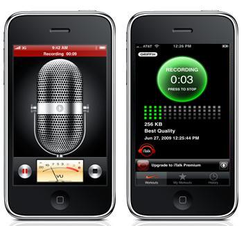 ���� ����� ������ �������� ���� �������� 3herosoft iPhone   Aiseesoft iPhone 4