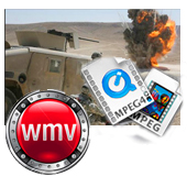 wmv video converter